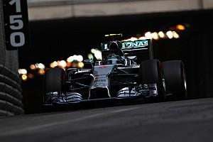 Formule 1 Preview Monaco, course à domicile pour Nico Rosberg