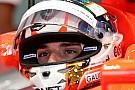 """Voltando à Mônaco, diretor da Manor lembra de Bianchi: """"Vai ser difícil"""""""
