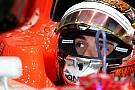 Philippe Bianchi - Le rêve concrétisé de Jules et l'importance du soutien des fans