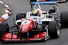 Dennis dovrà scontare una penalità in griglia a Monza