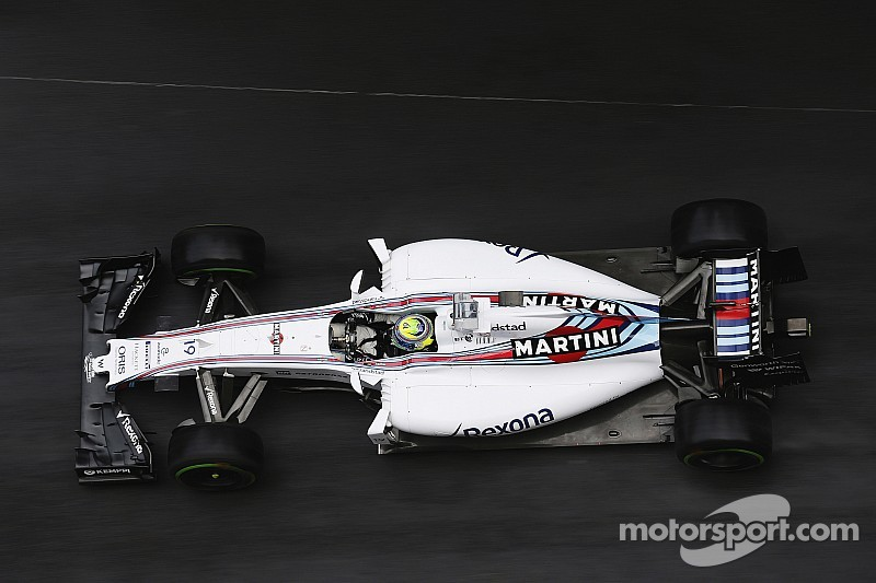 F1 under pressure to ban alcohol sponsorship