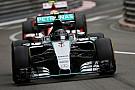 LIVE GP de Monaco - Les qualifications en direct commenté