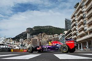 F1 Noticias de última hora Problemas de comunicación privaron a Ricciardo de ser tercero