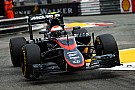 McLaren no tiene el tiempo para regocijarse después de Mónaco