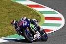 EL3 - Lorenzo explose le record, Márquez devra aller en Q1
