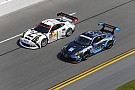 Alex Job Racing orders first two new Porsche 911 GT3 R cars for North America