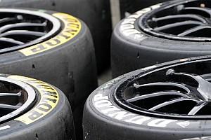 BTCC Noticias Dunlop no cambiará a goma suave en BTCC