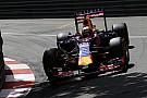 Ricciardo espera evitar el cambio de motor