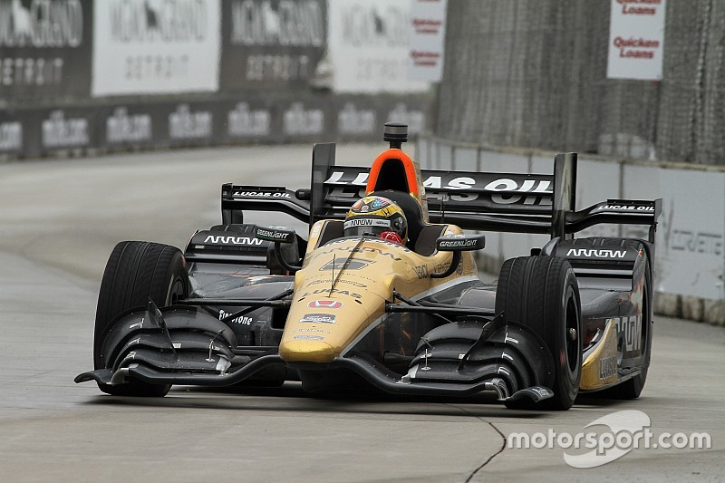 Daly back in for injured Hinchcliffe