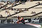 Le programme du Grand Prix de Catalogne