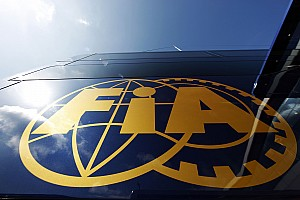 Formula 1 Analysis Analysis: Why the FIFA corruption scandal could be an opportunity for F1