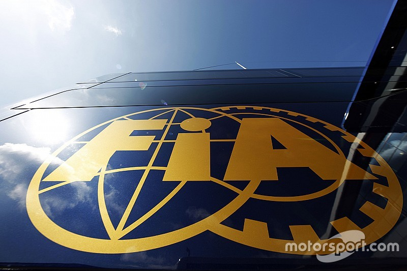 Analysis: Why the FIFA corruption scandal could be an opportunity for F1