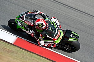 World Superbike Preview WorldSBK on the Adriatic coast of Italy for Round 8
