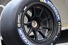Michelin: С нашими шинами гонщики вновь будут атаковать на пределе