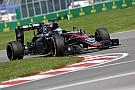 В McLaren готовы поставить Алонсо пятый мотор
