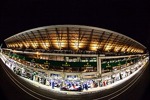 Le Mans Commentary Top 10 photos of the week: Le Mans edition by Eric Gilbert