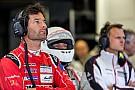 Webber très critique envers une F1 qu'il juge