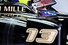 Essais Libres 2 - Ferrari et Lotus en outsiders; Hamilton vulnérable