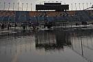 Prova de Chicagoland da Xfinity Series é adiada por causa da chuva