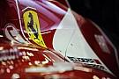 Ferrari prêt à fournir Red Bull en moteurs