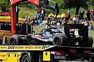 Acidente de Alonso força McLaren a mudar planos em teste