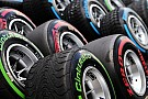 F1 teams told to do more to help tyre supplier