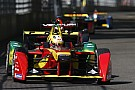 ABT keeps Formula E title fight alive to the finale