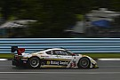 Rained-out Watkins Glen qualifying puts Action Express on the pole