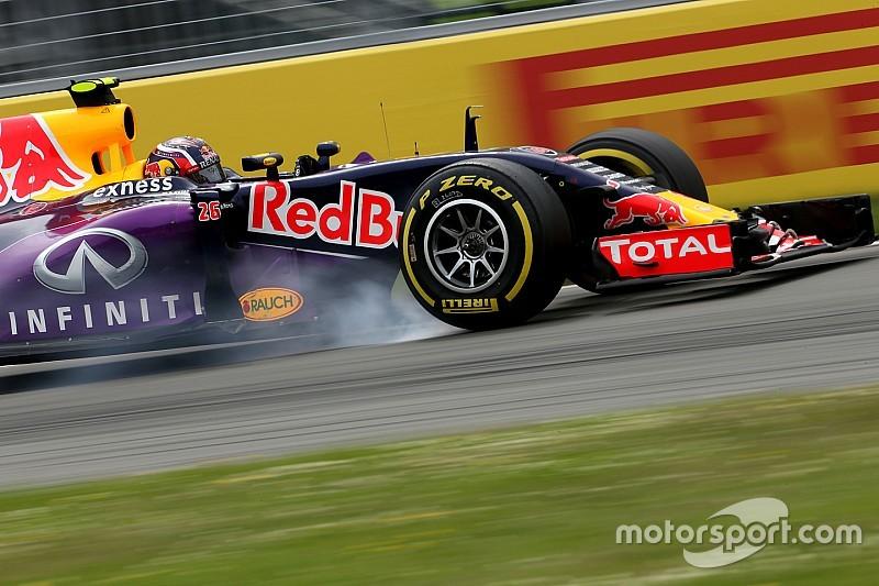 Los jefes de F1 buscarán deshacerse de las ayudas para los pilotos