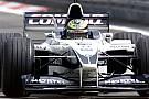 Photos - Joyeux anniversaire Ralf Schumacher!