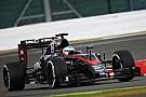 McLaren presse Honda de mettre sa culture d'entreprise de côté