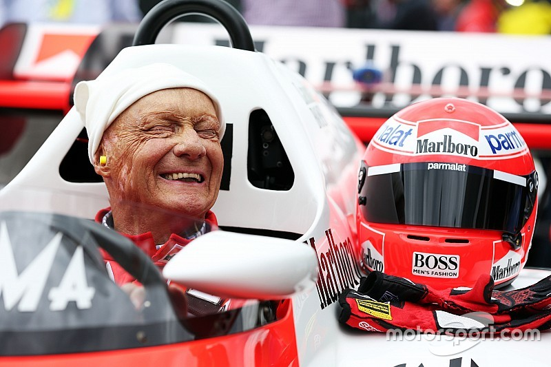 niki lauda enzo ferrariniki lauda crash, niki lauda wife, niki lauda film, niki lauda wiki, niki lauda f1, niki lauda ferrari, niki lauda rush, niki lauda airlines, niki lauda 1976, ники лауда фильм, niki lauda 2017, niki lauda art, niki lauda crash 1976, niki lauda mein story download, niki lauda enzo ferrari, niki lauda meets his wife, niki lauda mercedes, niki lauda deutsch, niki lauda books, niki lauda bank