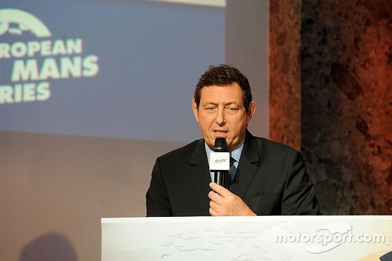 Fórmula E y WEC confirman interés por México