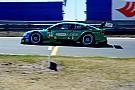 Гонщики DTM одобряют введение