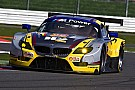 """Priaulx: """"The podium is where we've got to aim in Spielberg."""""""