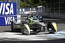 World Motor Sport Council reveals dates for season two Formula E calendar