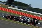 Honda dismisses need for revamp or F1 recruitment drive