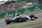 Equipes debatem sobre como chegar ao equilíbrio de performance na F1