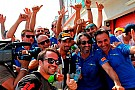 Tamburini vince con margine in Gara 2 a Imola