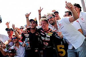 CIV Superbike Ultime notizie Kevin Calia batte Tamburini al fotofinish a Imola