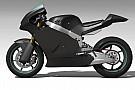 Suter torna in Moto2 nel 2016 con una nuova moto