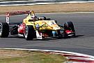 A Rosenqvist e Giovinazzi le pole di Gara 2 e 3