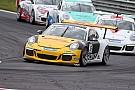Cairoli vole confermarsi competitivo a Silverstone