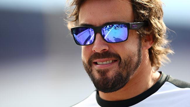 """Alonso e Vettel: """"Correre a Indy? Ci piacerebbe!"""""""