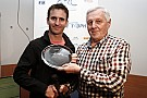 Il Colin McRae ERC Flat Out Trophy va a Dumas