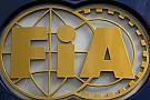 Domanda d'iscrizione nuovi team: proroga dalla FIA