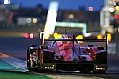 Le Mans, 9° ora: un minuto di penalità a Webber