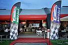 Le Mitjet Italian Series fanno tappa a Misano
