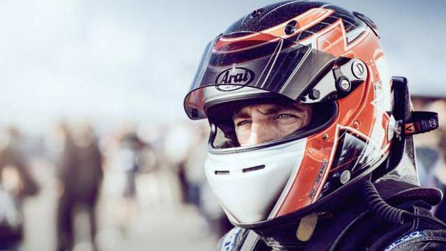 Fulvio Ferri si aggrega alla Melatini Racing