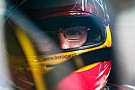 Active Competition nuovo team NASCAR Whelen